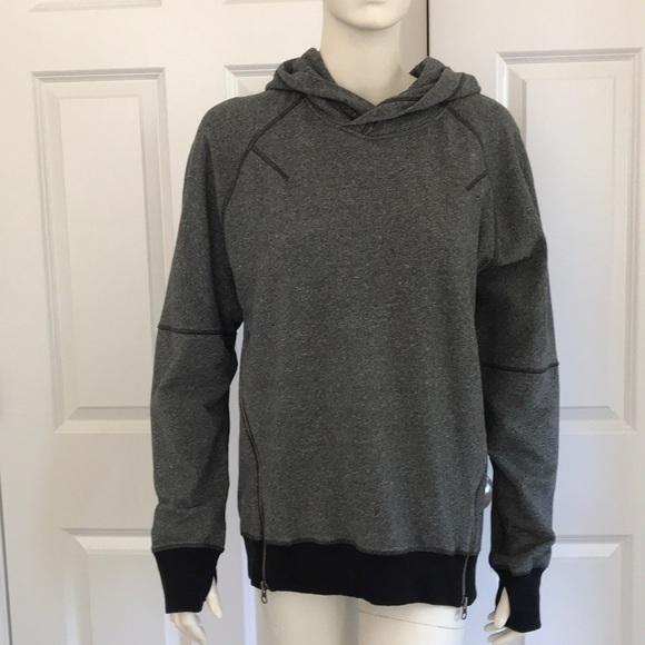 lululemon athletica Tops - Lululemon hoodie